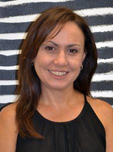 Sharon Sticklen | Secretary